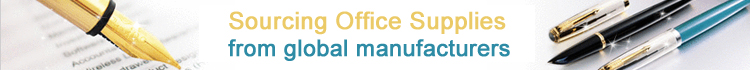 Office Supplies Plaza Business Opportunities &  Manufacturers B2B