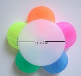 highlighter marker