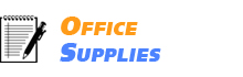 Office Supplies Plaza