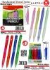 0.5mm Mechanical Pencils