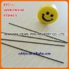 0.9mm mechanical pencil lead HB