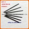 1.8*0.9mm mechanical pencil lead 2H