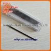 1.8*0.9mm mechanical pencil lead H