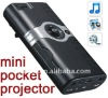 10 multimedia projector