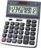 12 digits mini electronic promotional calculator KT-11A
