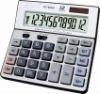 12 digits scientific desktop calculator KT-982H
