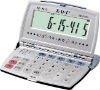 12 digits scientific electronic calculator KC-4612