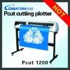 1200mm printers and plotters machine
