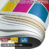 120g Glossy Oil Inkjet Canvas Low cost canvas printing solution