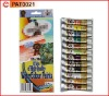 12x12ml high quality Water Color Paint