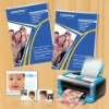 130g Glossy Sticker Photo Paper / Self-adhesive Best Selling to Australia