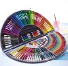 154 pcs paint set