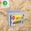 15pcs Jumbo Chalk