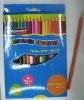 18pcs Colored Pencils