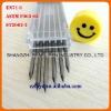 2.0mm mechanical pencil lead B