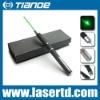 200mw high power green laser sight TD-GP-02