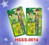 2011 NEWEST combination stationery sets