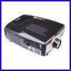 2011 New Design cheap lcd mini projector