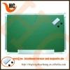 2011 Popular Hotsell Writing Green Board