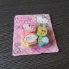 2011 fashion cute design children Eraser