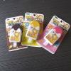 2011 fashion cute ice cream design children Eraser