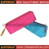 2011 hot sale high quality fashion pencil bag