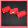 2012 NEW 3D shaped hot sell stapler ERASER WITH BOX