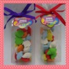 2012 NEW STYPLE OF ERASER TOPPER FOR PROMOTIONAL GIFT WITH BLISTER