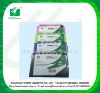 2012 Newest Index Card with Lowest Price High Quality
