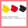2012 SHAPED TELEPHONE ERASERS FOR GOOD PROMOTIONAL GIFT