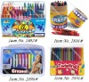 2012 new stationery products