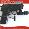 20mw Green Laser Shot Sights for Air Soft