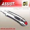 21G-L5B heavy duty utility knife