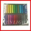 24 square soft pastel,pastel,water pastel,