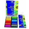 24pcs soft pastel