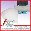 260G/A4 Double-sided high glossy waterproof photo paper