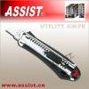 27G-L5 Co-molded Utility Knife
