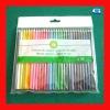 30 pcs wood color pencil
