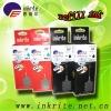 30ml ink refill kit printer ink dye ink digital ink inkjet ink color ink refill ink compatible for lexmark hp canon epson