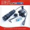 30mw Night Vision Green Dot Laser Sight