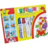 32K Color Drawing Pattern(gift set)