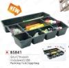 35x29.3cm  Plastic Office Organizer