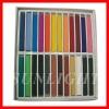 36 square soft pastel,pastel,water pastel,