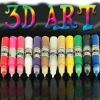 3D Pen Art
