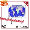 """40"""" interactive electronic whiteboard, CE FCC and RoHS certified"""