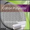 410gsm Eco-solvent Cotton-poly Blend Artist Canvas