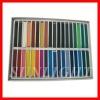 48 square soft pastel,pastel,water pastel,