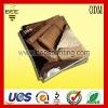 4C color user paper manual printing