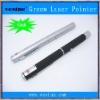 50mW 532nm Green Laser Pen