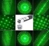 50mw Mini Green Laser Pointer Pocket Instruction Pen